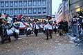 Kölner Rosenmontagszug 2013 329.JPG