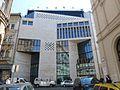 Közép Európai Egyetem (4).jpg