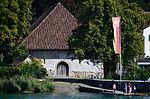 Küsnacht - Zehnentrotte - ZSG Pfannenstiel 2013-09-09 14-55-10.JPG