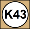 K43.png