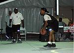 KAF Summer All-Stars Tournament DVIDS53642.jpg