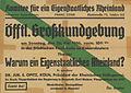 KAS-Komitee für ein Eigenstaatliches Rheinland-Bild-15796-1.jpg