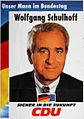 KAS-Schulhoff, Wolfgang-Bild-3115-1.jpg