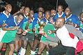 KCB-KenyaCupWinners-2006.jpg