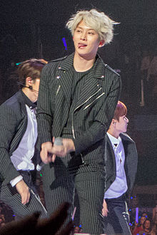KCON 2015 Super Junior DSC03030 (20163825478).jpg