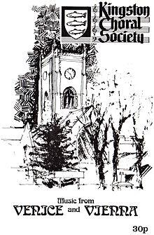 KCS Programme cover July 1987.jpg
