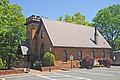 KEY MEMORIAL CHAPEL, STATESVILLE, IREDELL COUNTY, NC.jpg
