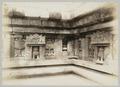 KITLV 12228 - Kassian Céphas - Tjandi Prambanan - 1889-1890.tif