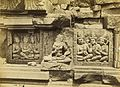 KITLV 40277 - Kassian Céphas - Tjandi Prambanan - 1889-1890.jpg