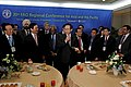 KOCIS 30th FAO Regional Conference for Asia and the Pacific in Gyeongju (5040131139).jpg