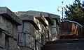 KOCIS Korea Seoul Fortress Trail 07 (11063638364).jpg