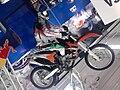 KTM Motocross FMX a.jpg