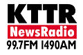 KTTR-AMFM 2013.jpg