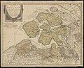 Kaart van Zeeland en Nederlands Vlaanderen.jpg