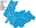 Kaartje Holland Rijnland 2014.png