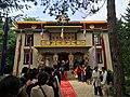 Kagyu Dzong.jpg