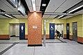 Kai Tak Station 2020 02 part21.jpg