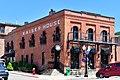 Kaiser House (1881), Broadway, Philipsburg, Montana (DSC 0274).JPG