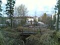 Kaivantopuisto,Luisketie - panoramio.jpg