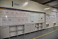 Kaizen 5S boards Scanfil Sieradz.jpg