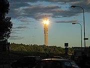 Kaknas tower.jpg