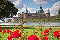 Kalmar Castle .jpg