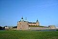 Kalmar castle 1.JPG