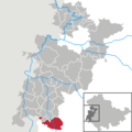 Kaltennordheim in WAK.png