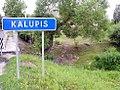 Kalupis, 2006-07-18.jpg