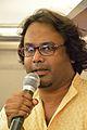 Kalyan Pal - Interactive Session - Wikilearnopedia - Oxford Bookstore - Kolkata 2015-08-23 3741.JPG