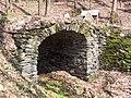 Kamený most, stone bridge - panoramio - pad.matulovi.jpg
