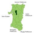 Kamikoani in Akita Prefecture.png