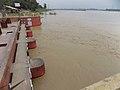 Kamla river.jpg