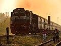 Kamrup Express blasts in - Flickr - Dr. Santulan Mahanta.jpg