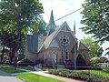 Kane Memorial Chapel Jun 09.JPG