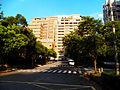 Kang-Ning General Hospital Front View 20120929.jpg