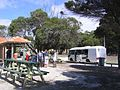 Kangaroo Island (2051633237).jpg