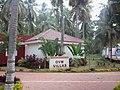 Kanmani Devi Nagar, Kumbakonam, Tamil Nadu 612001, India - panoramio (6).jpg
