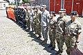 Kansas National Guard, British Army medical and hazmat experts train Armenian firefighters 170727-Z-VX744-165.jpg