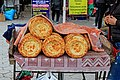Kant near Bishkek 03-2016 img06 market.jpg