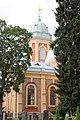 Kanta-Loimaa church 03.jpg