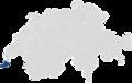 Kanton Genf auf der Schweizer Karte.png