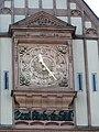 Kantstr01 PaulRiebeckStift2a clock.JPG