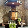 Kanzel Hervormde Kerk Vaals.jpg