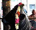 Kapaleeswarer Temple 08 (2280807571).jpg
