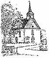 Kapelle Rupelrath skizze.jpg