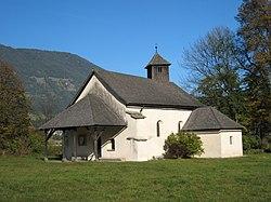 Kapelle Sankt Magdalena in Lurnfeld.JPG