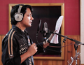 Kapil Bora - TeachAIDS Recording Session 6.png