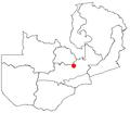 Kapiri Mposhi, Zambia.png
