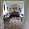 Kaple v Jelcových Lhotkách (Q67182902) 03.jpg